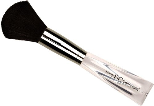 Body Collection Badgequo Palette Super Duster