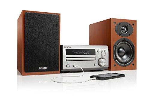 denon-d-m-40-sistema-de-audio-usb-mp3-wma-60w-color-plateado-y-marron