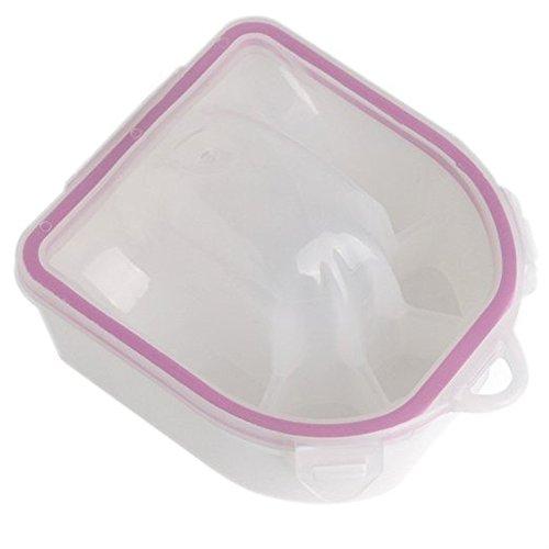 dealgladr-unghie-a-mano-spa-in-acrilico-per-la-polvere-detergente-soak-vassoio-per-manicure