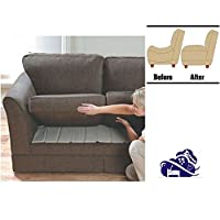 Blue Planet LARGE THREE SEATER SOFA SUPPORT SAVER 1,2,3 SEATER Kit