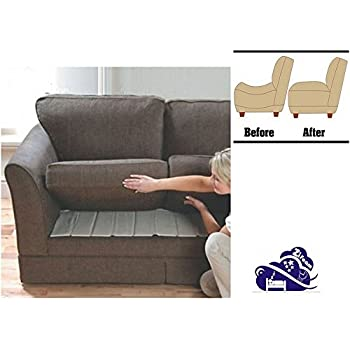 betterware sofa saver 2 seat amazon co uk kitchen home rh amazon co uk