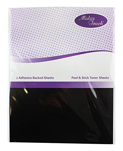midas-touch-peel-stick-toner-sheets-black