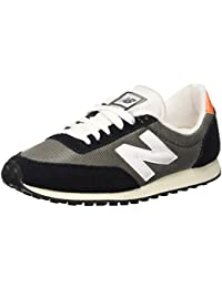 New Balance 410, Chaussures de Running Entrainement Mixte Adulte
