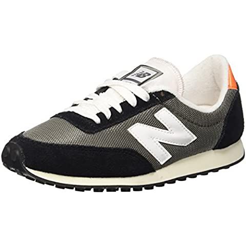 New Balance 410, Zapatillas de Running Unisex Adulto