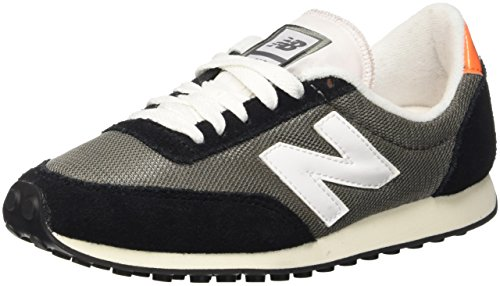 new-balance-410-zapatillas-de-running-unisex-adulto-multicolor-grey-030-425-eu