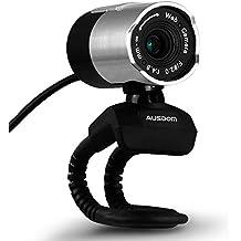 Webcam Live amateur