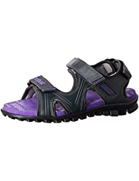 bd9b0b80a Reebok Women s Fashion Sandals Online  Buy Reebok Women s Fashion ...
