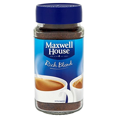 maxwell-house-instant-coffee-200g