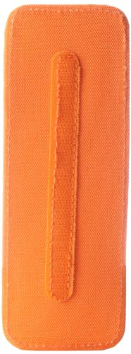 Moleskine Travelling Collection / Mehrzwecktasche / Stiftmappe / Orange