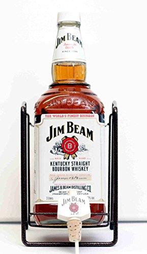 jim-beam-30-liter-mit-kippstander