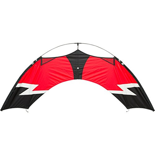 HQ - Easy Quad Kites, 119391, rot