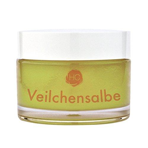 Veilchensalbe 50 ml