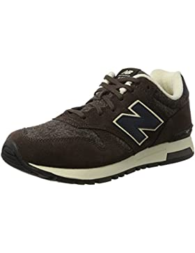 New Balance Herren Ml565