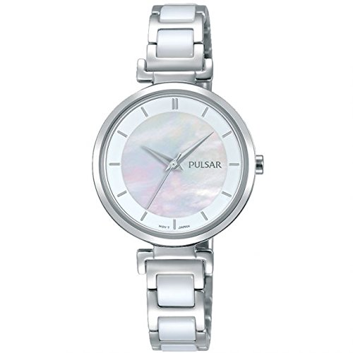 pulsar-ladies-pearlescent-watch-stainless-steel-white-ceramic-bracelet-ph8-269
