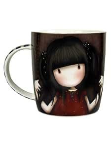 Mug Ruby Gorjuss
