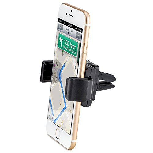 ikross-support-voiture-sur-grille-daeration-fixation-compact-a-4-pieds-pour-smartphone-apple-ipad-ip
