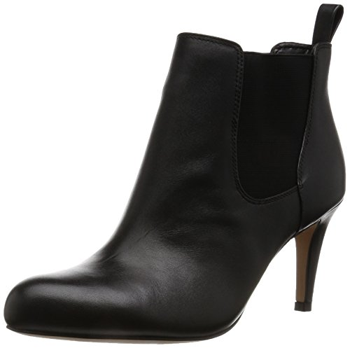 clarks-womens-carlita-quinn-ankle-boots-black-black-leather-6-uk