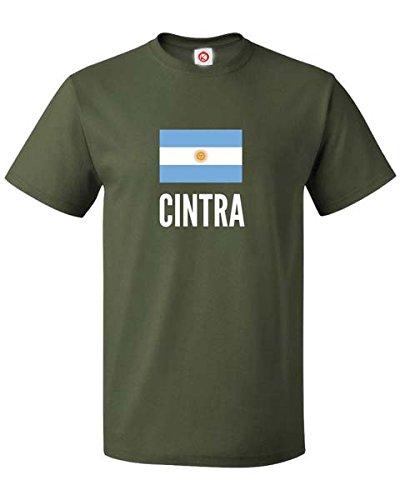 t-shirt-cintra-city-green