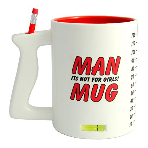 Bigdream-Ceramic-Mug-Coffee-Classic-White-Coffee-Mug-Design-17