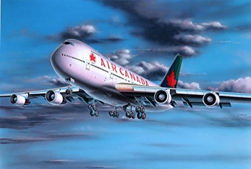 revell-04210-maqueta-de-boeing-747-200-escala-1390-importado-de-alemania