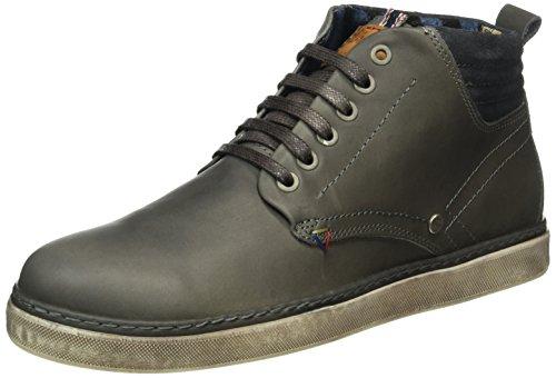 wrangler-herren-billy-chukka-boots-grau-56-dk-grey-43-eu