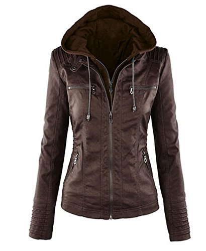 damen-winter-stylische-pu-lederjacke-hoodie-mit-reissverschlussherausnehmbare-hut-5-farben-34-42