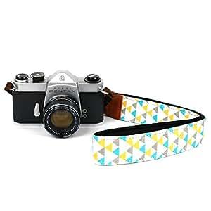 IMO Kameragurt–Triangle