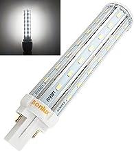 13W G24 LED