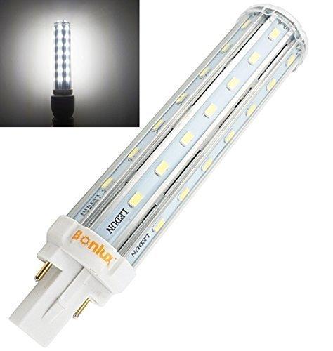 bonlux-13w-g24-led-lampara-plc-blanco-fresco-6000k-360-grados-universal-g24d-2-pines-g24q-4-pines-le