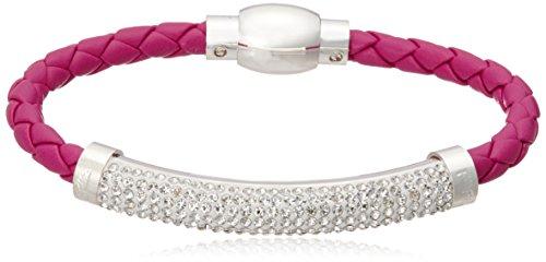 folli-follie-dazzling-bracelet-silver-plated-pink-3b13f004dc