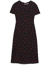 23c2af4737f Amazon.co.uk  Zara - Dresses   Women  Clothing