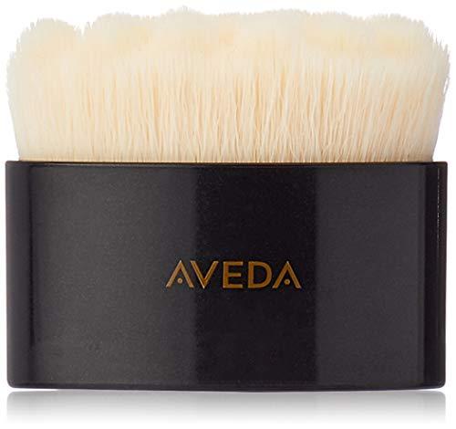 Aveda - Tulasara facial dry brush