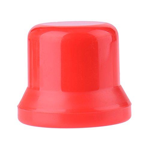 lippen-pumpe-lip-enhancer-lip-plumper-vergrosserung-vakuum-volle-lippen-s-m-l-xl