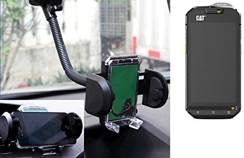 soporte-para-coche-universal-para-caterpillar-cat-s60-c-ventana-de-la-foto-el-apego-a-disco-rejilla-