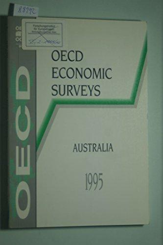 Australia [1994-1995]