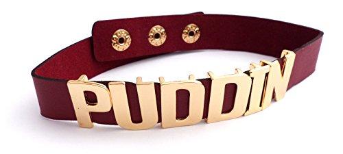 Collana Puddin - Suicide Squad