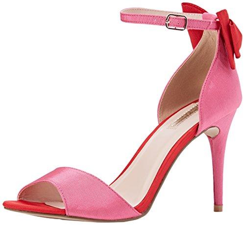 Dorothy Scarpe Donna Pink spuntate Satine Perkins Pink SrwqRS