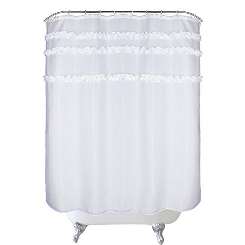 cateray-bianco-bagno-tenda-della-doccia-tende-da-doccia-in-poliestere-anti-muffa-antibatterica-imper
