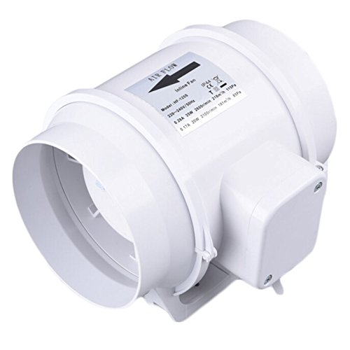 hon-guan-5-125-mm-extractor-ventilador-flujo-mixto-ventilador-de-conducto-en-linea-alta-eficiencia-s