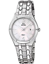 Jaguar reloj mujer Klassik Daily Classic J671/5