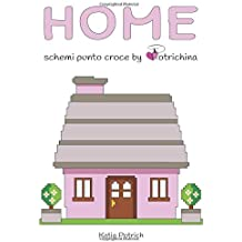 Home: schemi punto croce by Potrichina