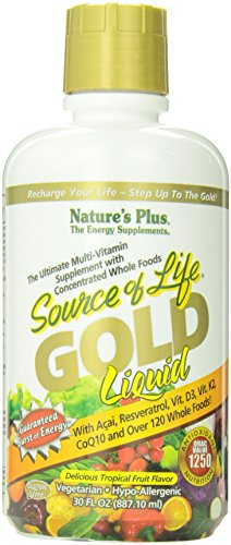 natures-plus-source-of-life-gold-liquid-88710ml