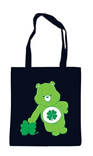 lucky-bear-bag-black-certified-freak