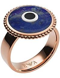 8069df45bc6d Amazon.co.uk  Emporio Armani  Jewellery