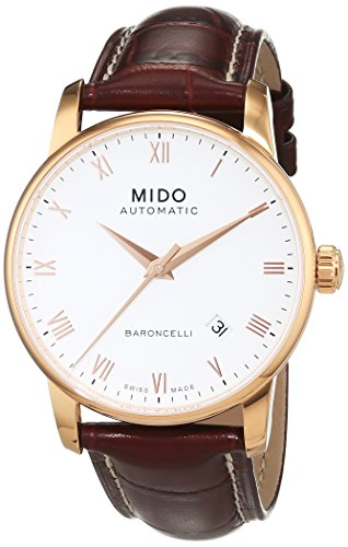 mido-gents-watch-baroncelli-ii-m86002268