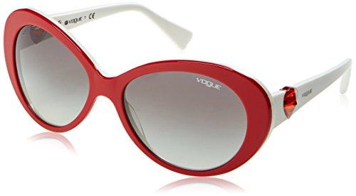 vogue-occhiali-da-sole-mod2792sb-donna