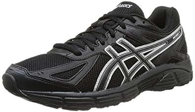 ASICS Patriot 7, Men's Running Shoes: Amazon.co.uk: Shoes