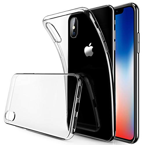 neivas coque iphone xr