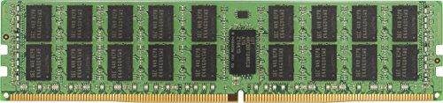 Synology Rdimm Ecc Ram Ddr4-2133 16gb Memory (ramrg2133ddr4-16g)