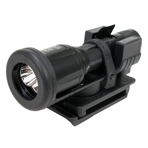FENIX TK25 Infrarot-Taschenlampe